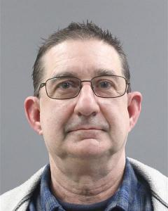 Richard C Bozek a registered Sex Offender of Illinois