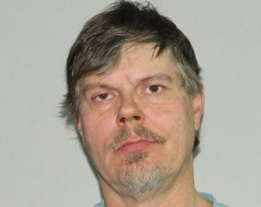 Craig Gerald Owen a registered Sex Offender of Michigan