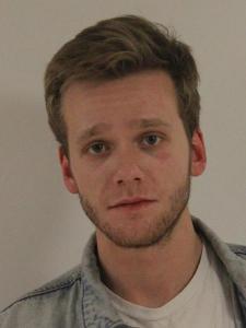 Brodie Alexander Prim a registered Sex Offender of Illinois