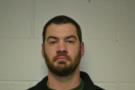 Andrew James Mitterling a registered Sex or Violent Offender of Indiana