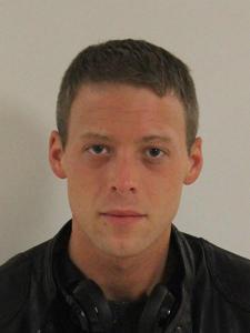 Richard Zachery Gardner a registered Sex or Violent Offender of Indiana
