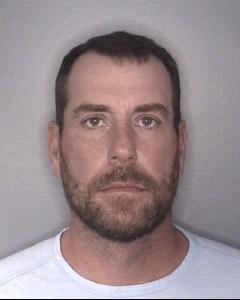 Jonathon R Greenwell a registered Sex or Violent Offender of Indiana