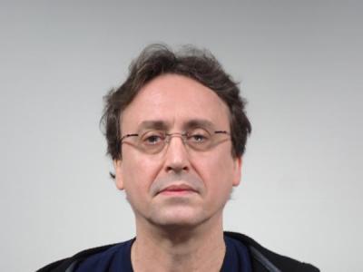 Brent Allen Vanmatre a registered Sex or Violent Offender of Indiana