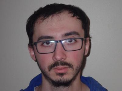 Vincent Daniel Leinart a registered Sex or Violent Offender of Indiana