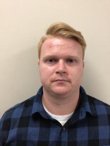 Lance Wayne Vanskyock a registered Sex or Violent Offender of Indiana