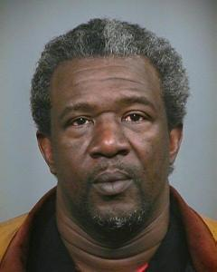 Clifton Ray Barrett a registered Sex Offender of Mississippi