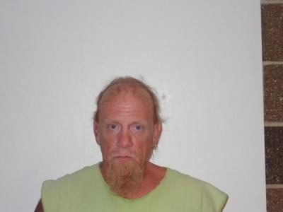 Dennis Jay Jeffris a registered Sex or Violent Offender of Indiana
