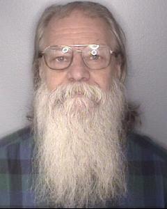 Charles William Skeels a registered Sex or Violent Offender of Indiana