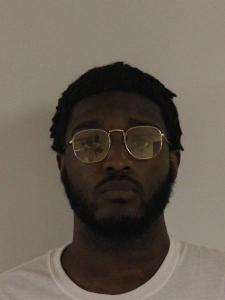 Travious Mcgloson a registered Sex Offender of Mississippi