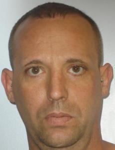 Thomas Alan Parke Sr a registered Sex or Violent Offender of Indiana