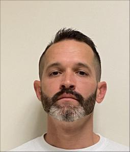 Jason Charles Roames a registered Sex or Violent Offender of Indiana