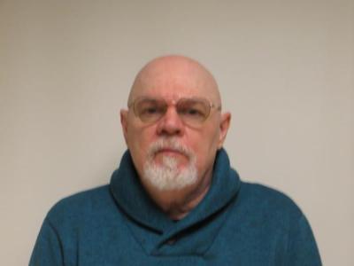 Richard W Gleim a registered Sex or Violent Offender of Indiana