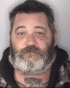 Jason Michael Cameron a registered Sex or Violent Offender of Indiana