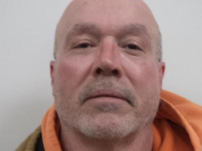 Howard R Jones a registered Sex or Violent Offender of Indiana