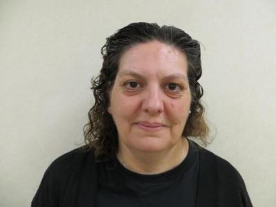 Shawna Leigh Menser a registered Sex or Violent Offender of Indiana