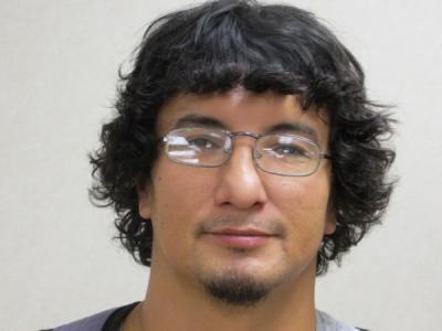 Peter James Deegan a registered Sex or Violent Offender of Indiana