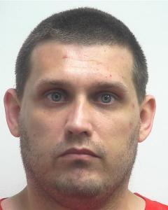 Allen Marcus Eichhorn a registered Sex Offender of Michigan