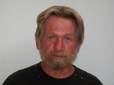Harold Gene Smith a registered Sex or Violent Offender of Indiana