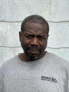 Lee Arthur Adams Jr a registered Sex or Violent Offender of Indiana
