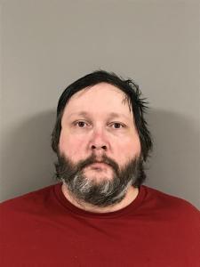 Eric Eugene Willhoite a registered Sex or Violent Offender of Indiana