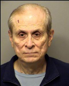Alex M Coronado a registered Sex or Violent Offender of Indiana