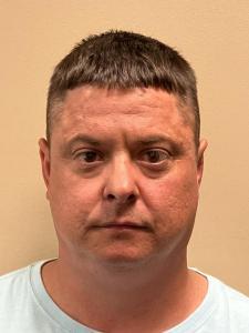 Joshua D Catiller a registered Sex or Violent Offender of Indiana