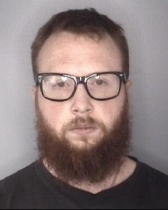 Kendrick Alan Woolsey a registered Sex or Violent Offender of Indiana
