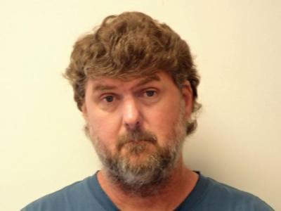 John Robert Schlick a registered Sex or Violent Offender of Indiana