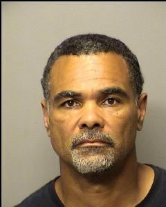 Andrew John Mccormack a registered Sex or Violent Offender of Indiana