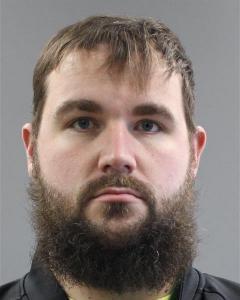 David A Penfold a registered Sex or Violent Offender of Indiana