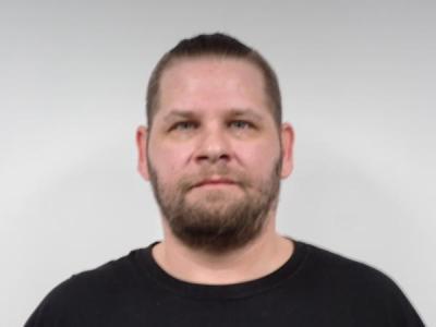 Travis J Carroll a registered Sex or Violent Offender of Indiana