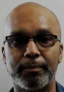 Roland Henry Matlock a registered Sex or Violent Offender of Indiana
