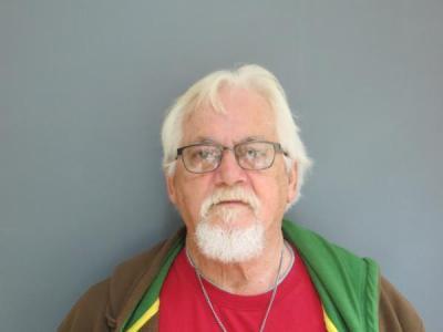 Morris E Zimmerman a registered Sex or Violent Offender of Indiana