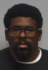 Perry Earl Stitch Jr a registered Sex or Violent Offender of Indiana