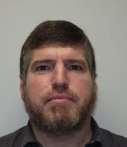 Marvin S Isch a registered Sex or Violent Offender of Indiana