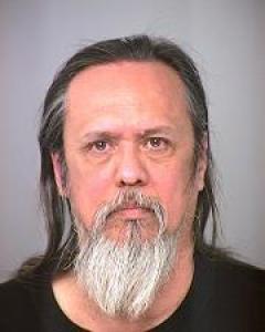 Andrew Salvatore Orlando a registered Sex Offender of Nevada