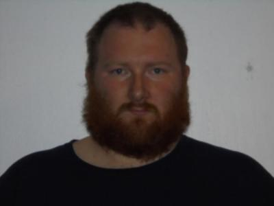 Austin Lane Martin a registered Sex or Violent Offender of Indiana