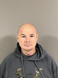 Eric Alan Rinehart a registered Sex or Violent Offender of Indiana