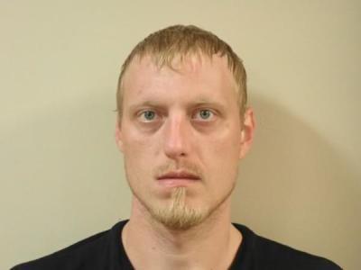 Levi Curtis Wells a registered Sex or Violent Offender of Indiana