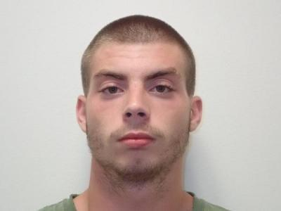 Noah Darnel Roller a registered Sex or Violent Offender of Indiana