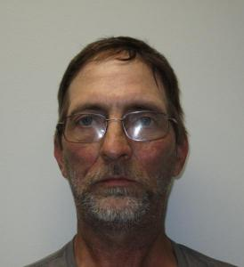 Patrick Darrell Autry a registered Sex or Violent Offender of Indiana