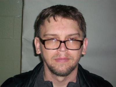 Sean Osborne a registered Sex or Violent Offender of Indiana