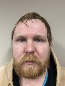 Ethan Joseph Schocke a registered Sex or Violent Offender of Indiana