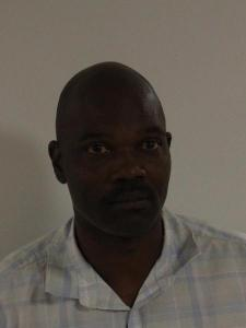 Kevin Lamont Brewer a registered Sex Offender or Other Offender of Hawaii