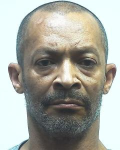 Richard Pierre Wright a registered Sex or Violent Offender of Indiana