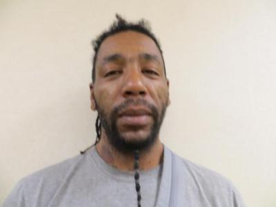 Curtis Ray Wills Jr a registered Sex or Violent Offender of Indiana