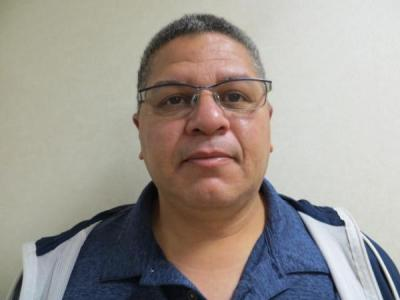 David Alan Canen a registered Sex or Violent Offender of Indiana