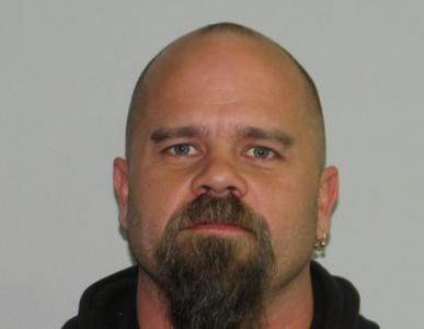 Jacob Micheals Beck a registered Sex Offender of Missouri