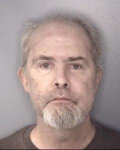 Steven Lee Wilson a registered Sex or Violent Offender of Indiana