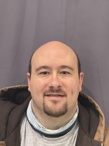 John Daniel Burke Jr a registered Sex or Violent Offender of Indiana